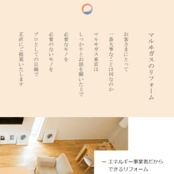 "<span class=""title"">マルヰガス東京株式会社</span>"