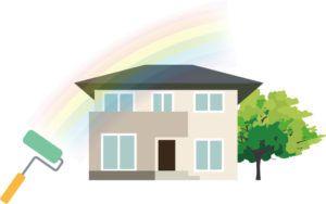 リフォームはハウスメーカーと工務店、どっちに依頼すべき?