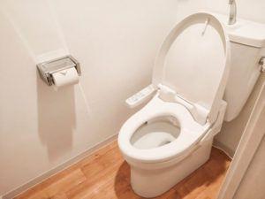 """<span class=""""title"""">トイレのリフォームを失敗させないためのポイントや注意点!</span>"""